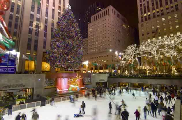 The Inbound Marketing Twelve Days of Christmas