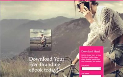 9 Must-Haves for the Perfect Landing Page