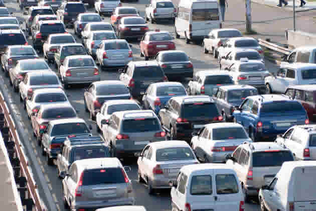 Need Traffic – Here's Why Paid Traffic Is A Smart Move