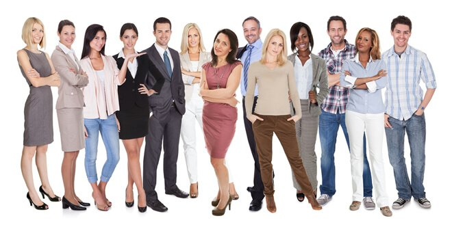 A Simple Plan For Creating & Implementing Buyer Personas