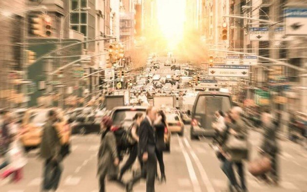 Increase Traffic using 7 Sure-Fire Ways