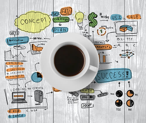 Creating Great Blog Content Starts with These 7 Tips
