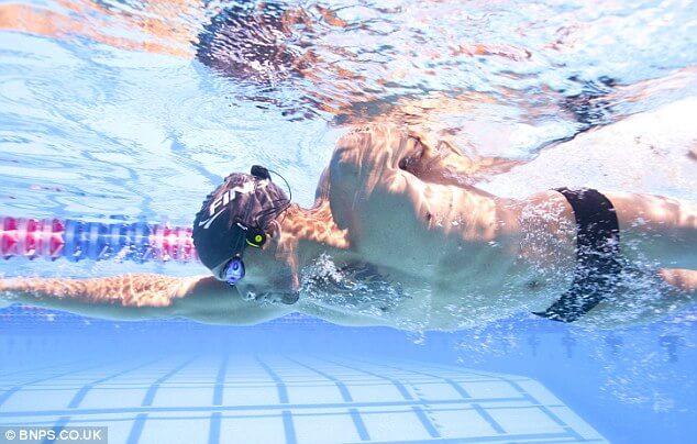 Social Media Optimization – Sink or Swim