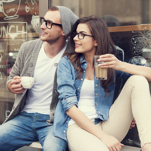 Millennials Life Touch Marketing