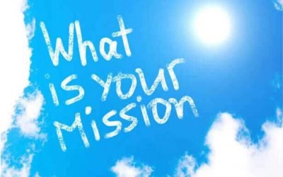 Increase Your Brands Power Online with 3 ways to Craft a Strong Mission