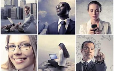 Creating Accurate Buyer Personas to Drive Creative Concepts