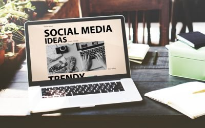 5 Social Media Tools Everyone In The Industry Should Use