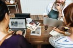 Top 10 Local SEO Strategies for San Jose Startups in 2019