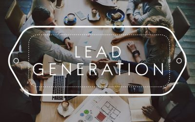 Why Your WebSite Needs a Lead Generation Strategy