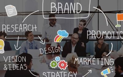 5 Reasons Why Branding Success Is Important for Small Business