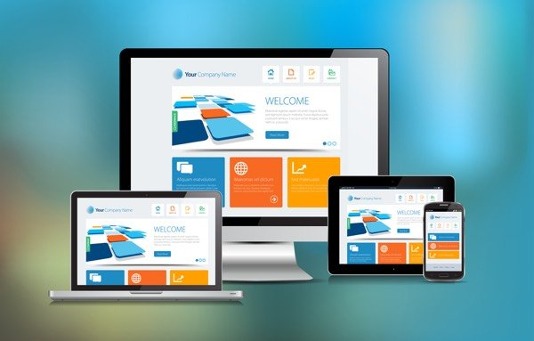 The Role of Website Design in Dynamic Lead Generation for San Jose, CA Companies