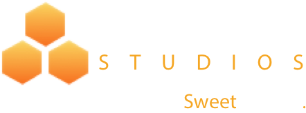 Digital Marketing and Branding Services: HiveMind Studios