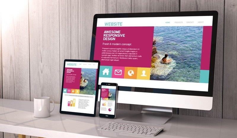 web-design-trends