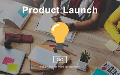Digital Branding Tips for a Highly Successful Product Launch