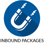 Inbound Packages