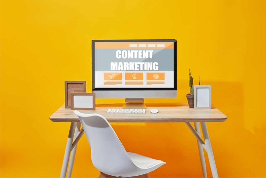 Content Marketing: Common Mistakes to Avoid