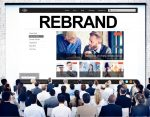 Learn the Truth About Creating a Strong Rebranding Strategy