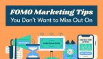 FOMO Marketing to Increase Sales