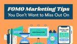 FOMO Marketing to Increase Sales